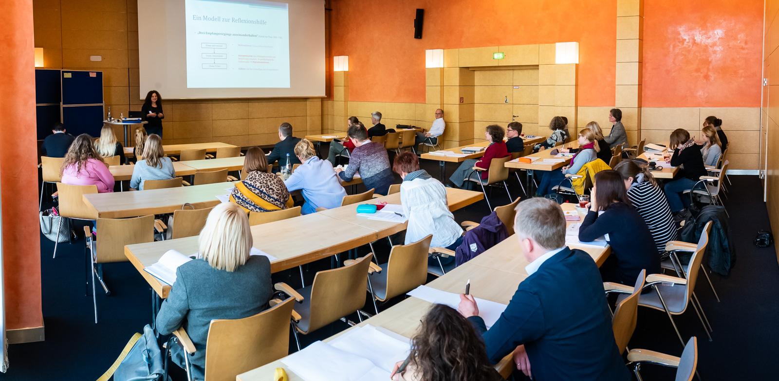 Sprachsensibles-Unterrichten-foerdern-Abschlusstagung-11