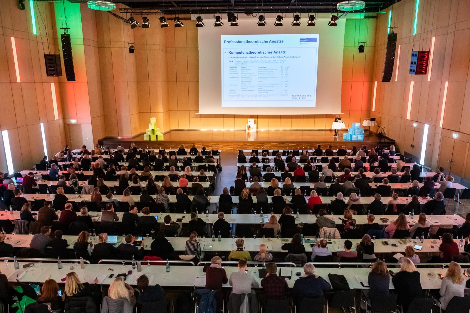 Sprachsensibles-Unterrichten-foerdern-Abschlusstagung-9
