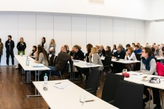 Sprachsensibles-Unterrichten-foerdern-Abschlusstagung-14