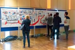 Sprachsensibles-Unterrichten-foerdern-Abschlusstagung-6541